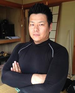 技術施工主任 村山勇太